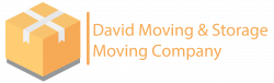 David Moving & Storage